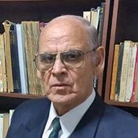 Juan H. Meliá