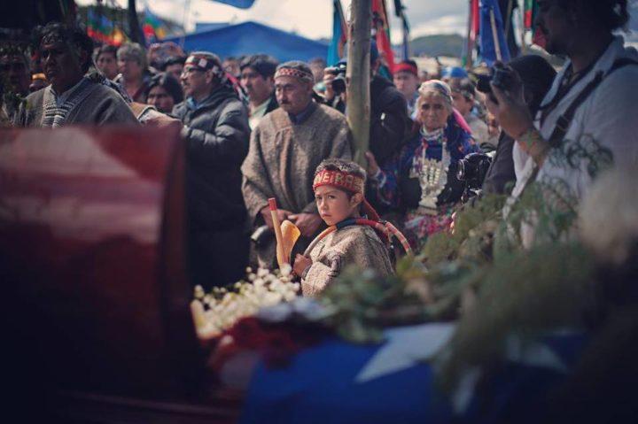 Corte Apelaciones de Temuco, Chile, rechaza recursos de protección en defensa del Peweñentu (Parque Nacional Villarrica)