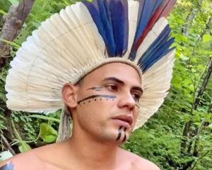 O novo coronavírus e as ações da comunidade Tingui-Botó