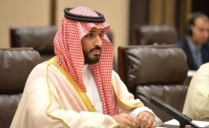 Saudi to pay millions for Sudan to accelerate normalisation with Israel