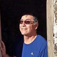 Moisés Francisco Valdebenito Méndez