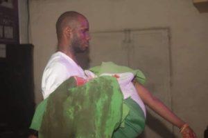 #BlackLivesMatter: Nigeria, polizia spara su manifestanti, decine di morti