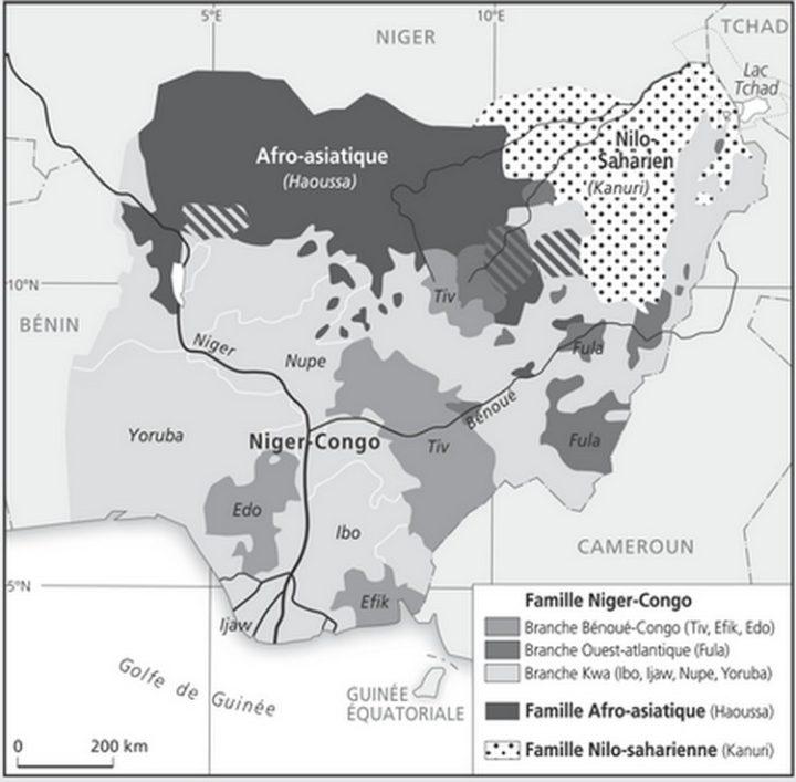 Sessant'anni fa, l'indipendenza di un gigante africano, la Nigeria – Parte III
