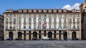 RU486, Non Una di Meno: una dura risposta alla Regione Piemonte