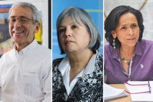 Il Consiglio di sicurezza delle Nazioni Unite sostiene il lavoro del Sistema globale di verità, giustizia, riparazione e non ripetizione in Colombia
