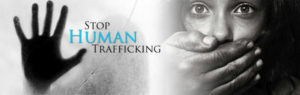 "Human Trafficking Survivor Harold D'Souza: ""The Perpetrators are More Aggressive Than Ever"""