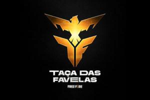Garena e CUFA anunciam Taça das Favelas Free Fire