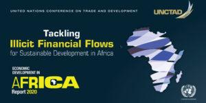 I nostri debiti con l'Africa