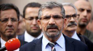 Turchia, inizia il processo per l'assassinio dell'avvocato per i diritti umani Tahir Elçi