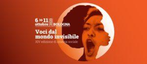 """Media e migrazioni al """"Terra di tutti film festival"""": un'informazione per l'inclusione"""