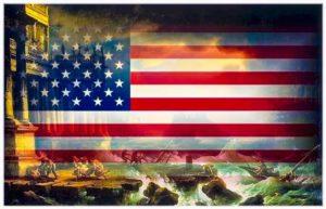 Por que os EUA estão caindo… e mais rápido do que poderíamos esperar