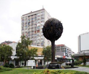 Documenti declassificati, nuova luce sull'aggressione NATO alla Jugoslavia