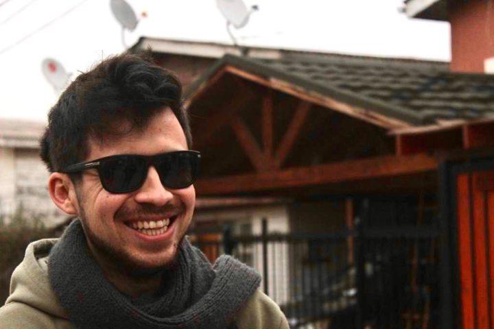 Chile: Ni la represión impide a los estudiantes la lucha por el derecho a la educación