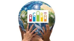 COVID-19: Menschenleben wurden wirtschaftlichen Interessen der herrschenden Mächte geopfert