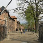 Facebook to include Holocaust denial in its definition of banned hate speech