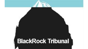 Blackrock-Tribunal: Verstoß gegen Demokratie, Völkerrecht und Kartellrecht