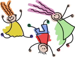 Organización Mundial para la Educación Preescolar (OMEP): Alcanzar la dignidad para todos los niños y las niñas del mundo a través del Derecho a la Educación