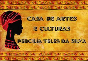 Rio de Janeiro: projeto cultural e solidário alimenta o corpo e a alma de crianças em favelas