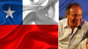 """In Cile oggi il referendum costituzionale. Hirsch: """"Diciamo addio a Pinochet"""""""
