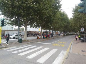 Ricchezza e povertà a Milano