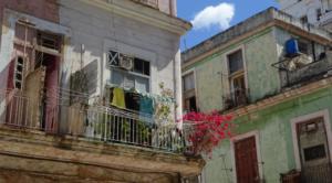 Oliver Stone präsentiert drei kurze Dokus über Kuba