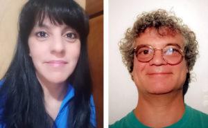 Derechos laborales del Equipo de Salud en Argentina: Los profesionales de Enfermería (Parte1)