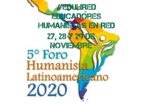 Red de Educadores Humanistas para Latinoamérica: Educar para humanizar