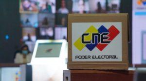 Elezioni parlamentari in Venezuela con il nuovo sistema elettorale automatizzato più avanzato nel mondo