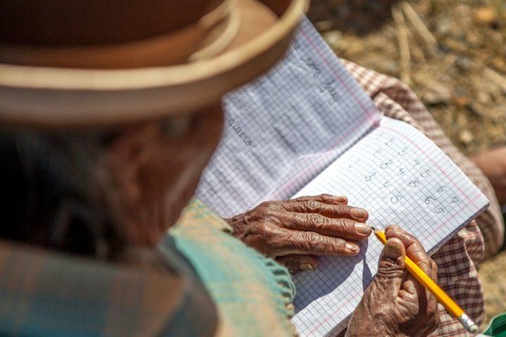 La Educación de Personas Jóvenes y Adultas (EPJA) en América Latina y el Caribe