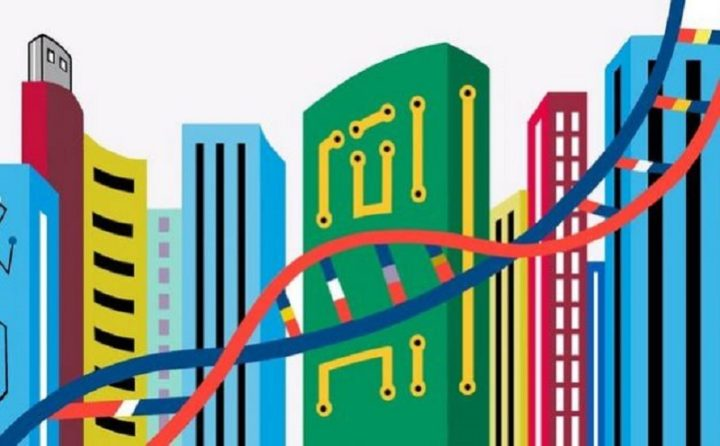 La covid saca a la luz las desigualdades en el uso de Internet en América Latina