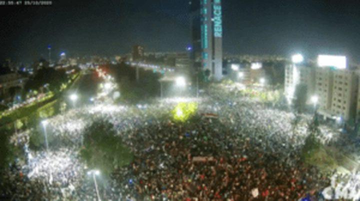 Chile: Un plebiscito cuyos resultados pocos imaginaron