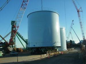 Fukuşima'nın radyoaktif atık suyu okyanusa boşaltılacak, uzmanlar 'ekokırım olur' diyor