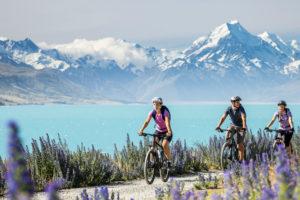 Nueva Zelanda desafía el modelo productivo chileno