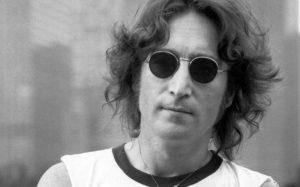 Los 80 años del nacimiento de John Lennon lo celebran en concierto on line