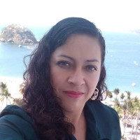 Karla Ivonne Mijangos Fuentes