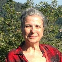 Maria Antonietta Bàlzola
