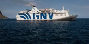 Tutti i minori a bordo delle navi quarantena devono essere sbarcati e immediatamente tutelati