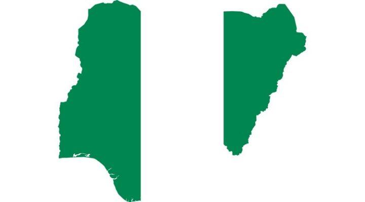 Sessant'anni fa l'indipendenza di un gigante africano, la Nigeria – Parte IV