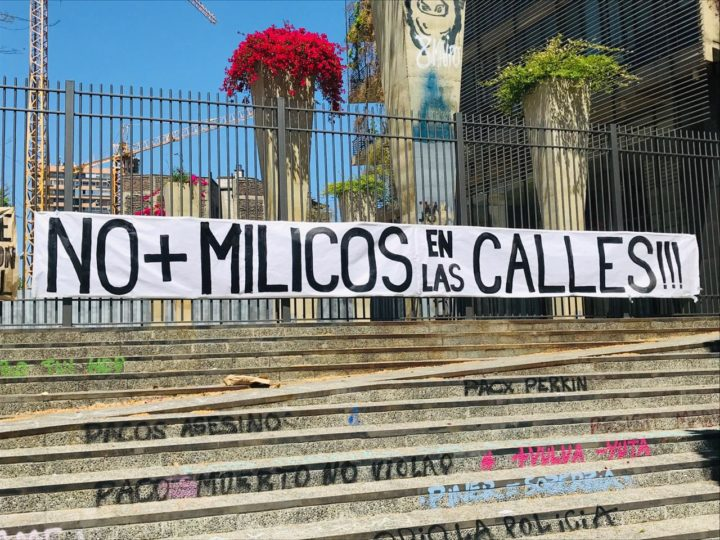 no+milicos