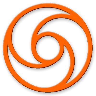 non_violence_symbol