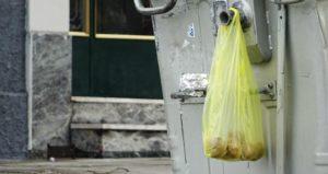 Θερίζουν φτώχεια και ανεργία στην ελληνική κοινωνία