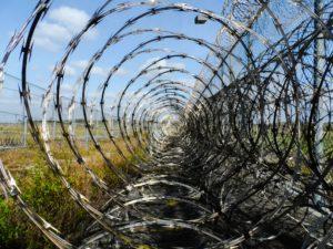 Crece cifra de personas bajo prisión preventiva prolongada en Haití