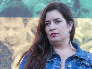 Spagna, assolta dopo due anni e mezzo l'attivista catalana Tamara Carrasco