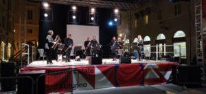 Trieste: Musicalmente Donna celebra le donne, la pace e la nonviolenza