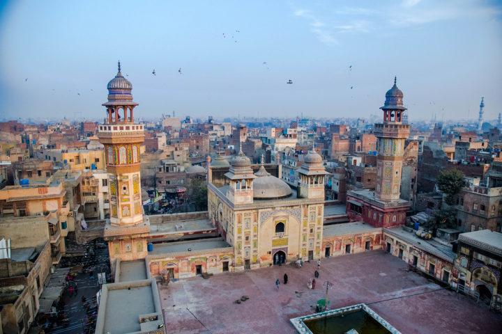 Pakistan, assolto cristiano condannato a morte per blasfemia