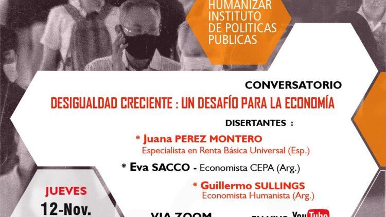 Instituto Humanizar