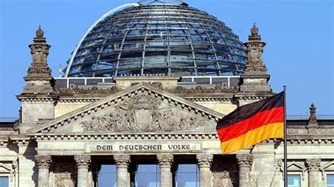 Το Γερμανικό Κοινοβούλιο εξετάζει έκτακτο αίτημα βασικoύ εισοδήματος
