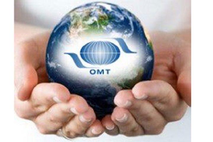 Llaman a mantener el turismo como pilar del desarrollo sostenible