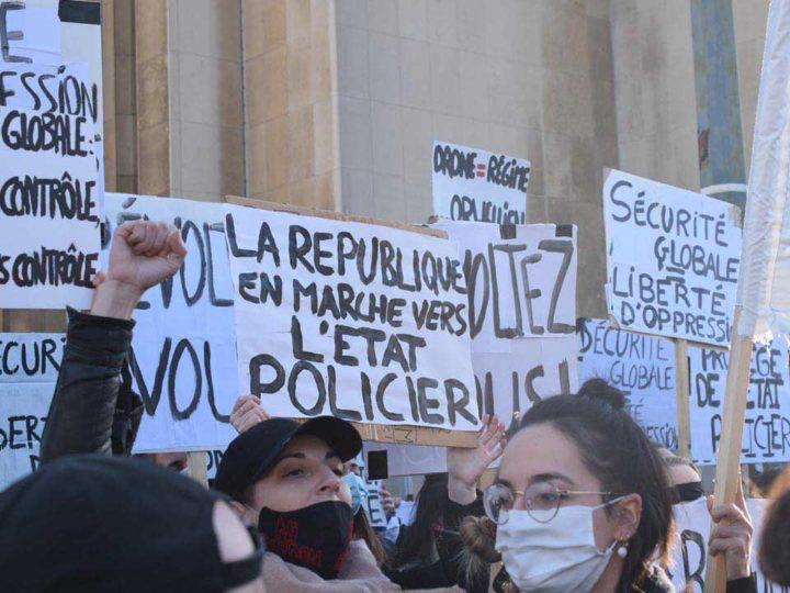 11.21.2020-loi sécurité générale-MichelDeslandes-12