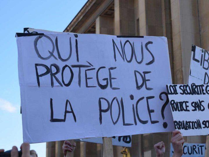 11.21.2020-loi sécurité générale-MichelDeslandes-21